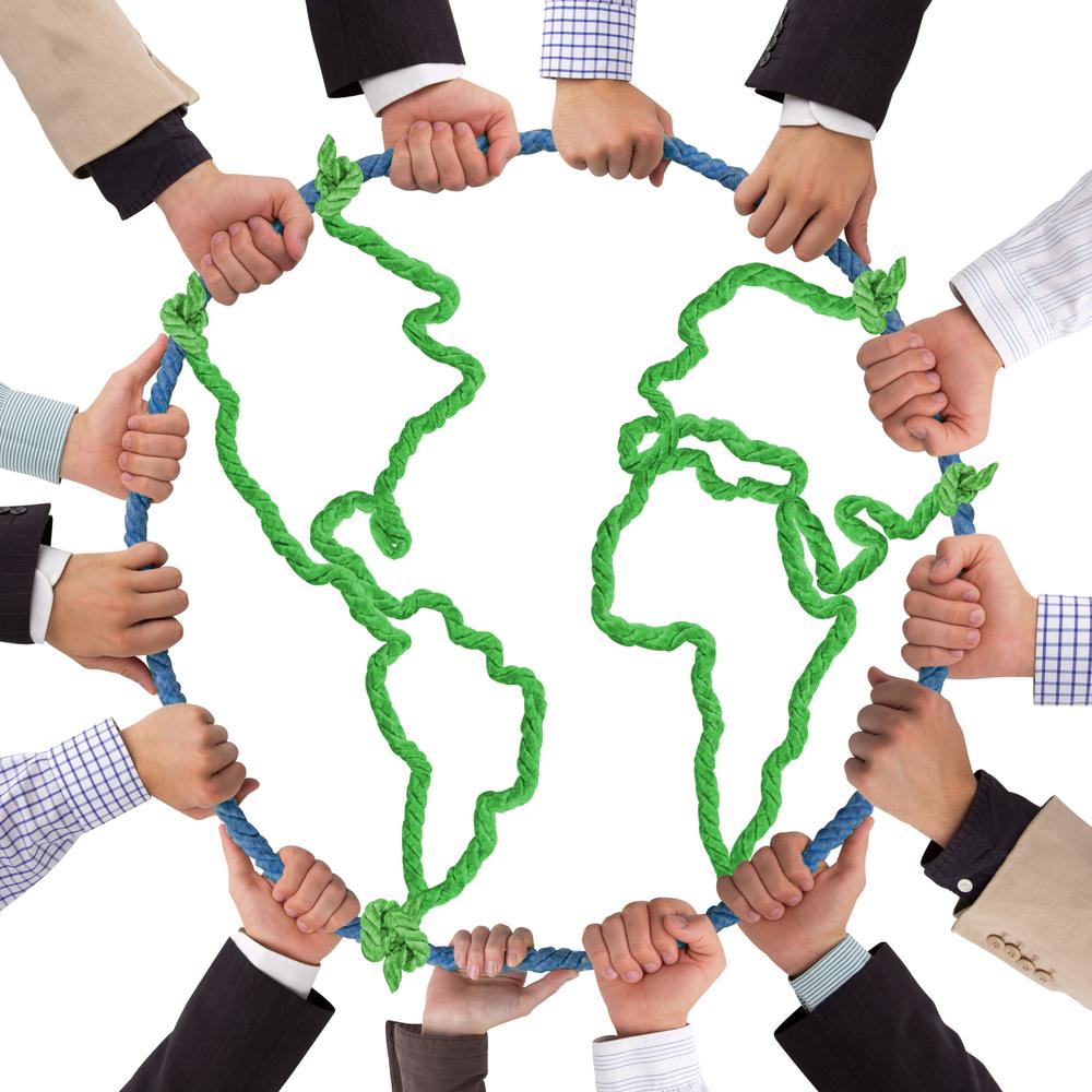 essay role children environmental conservation