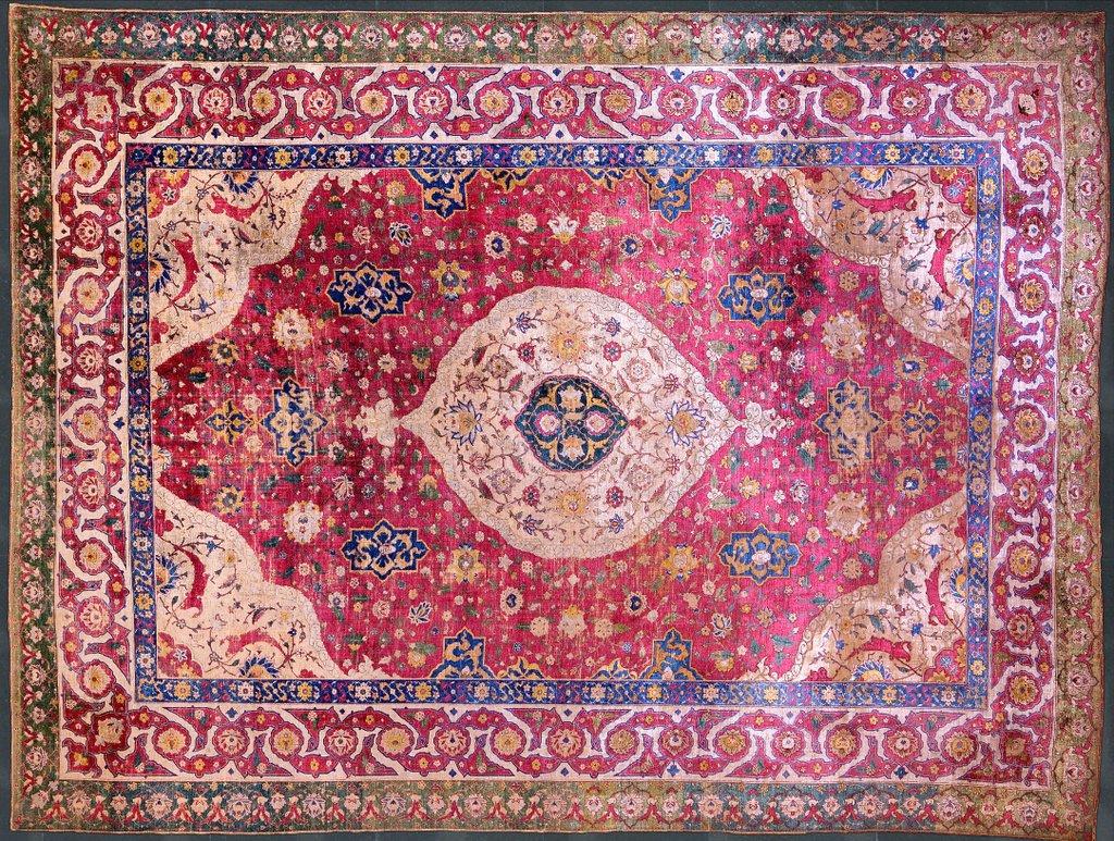 World Market Carpets Carpet Ideas