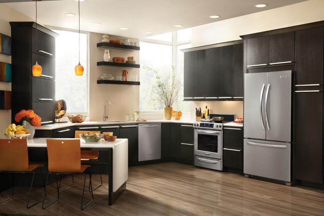 Home Appliances Exhibition Financial Tribune
