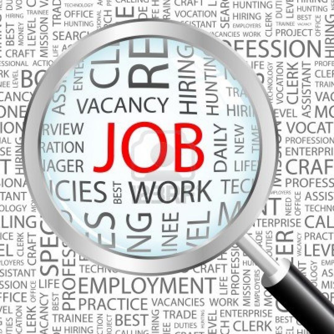 new jobs financial tribune 600 000 new jobs