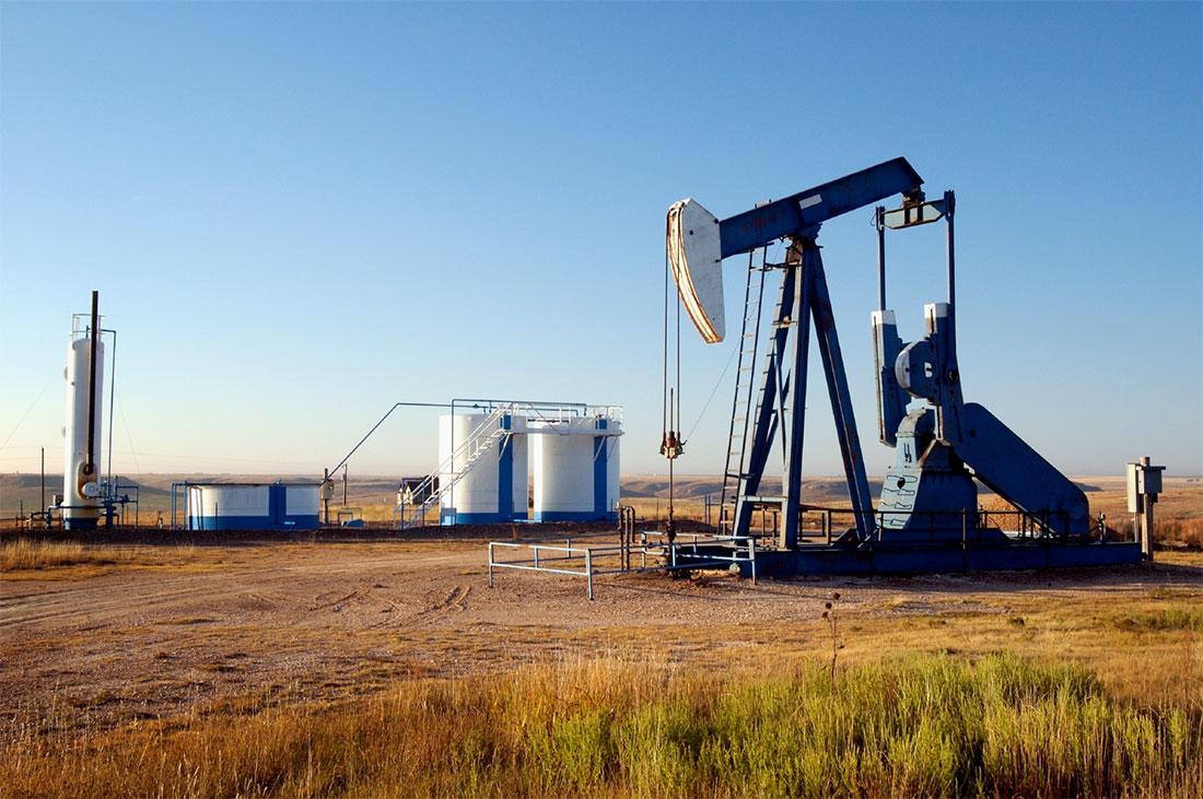oil extraction Oilextech, llc 720 ne granger ave bldg d-east corvallis, or 97330 (541) 602-6410.