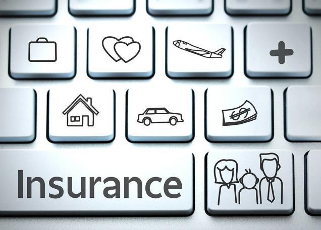 06-SA-Insurance-brief_2.jpg