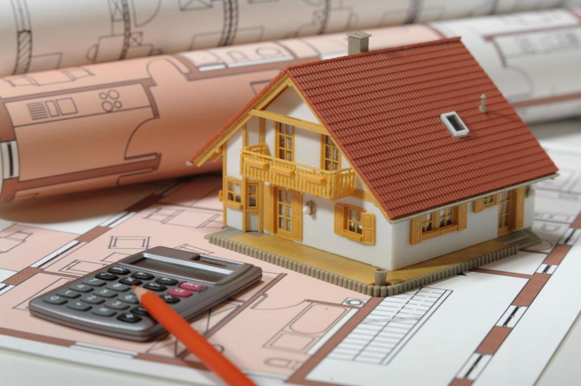 Call for Diversifying Housing Loans Financial Tribune Daily