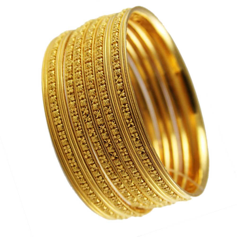 Gold Expo in Tehran   Financial Tribune