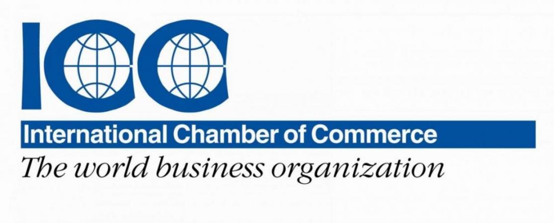 Iso Certification For Otc Financial Tribune