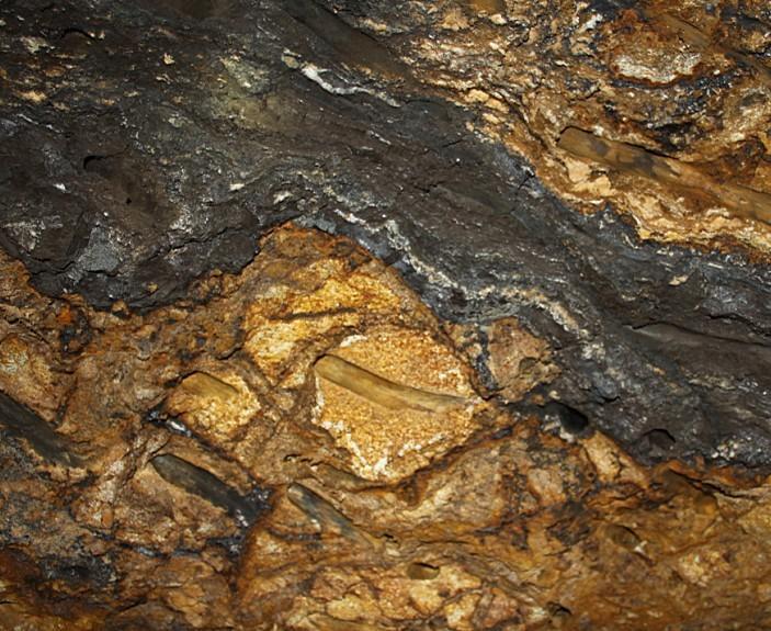 Sari Gunay Gold Mine To Become Operational Financial Tribune