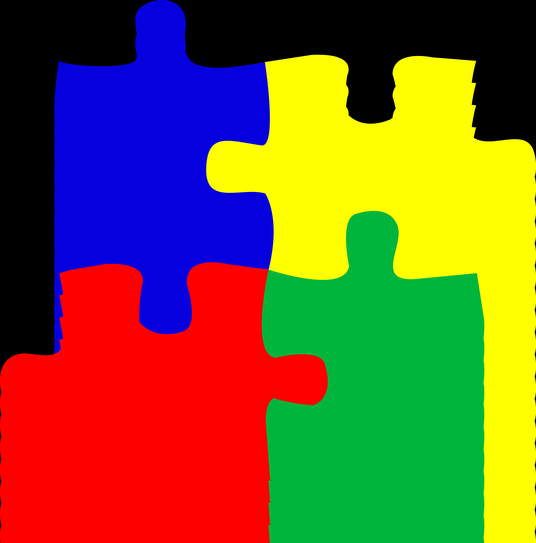 Database For Autistic People Financial Tribune