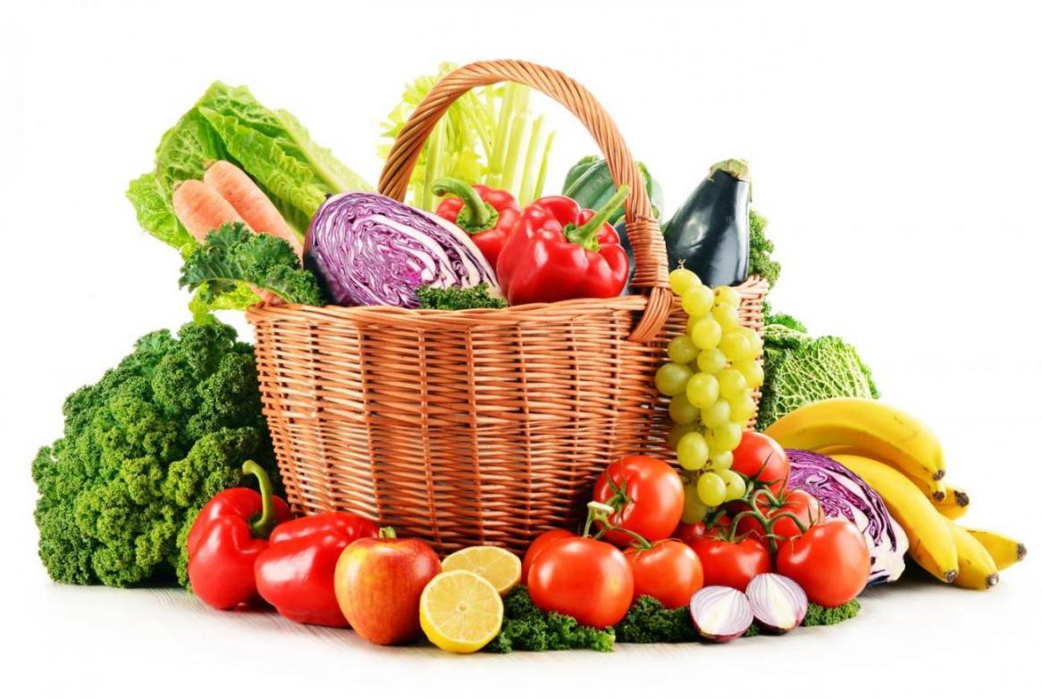 Promoting Health Through Organic Food | Financial Tribune