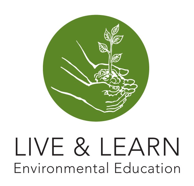 education of the environment Higher education database searchable directory of ee degree programs, institutions, and faculty eelearn a series of online learning modules exploring the foundations of environmental education.