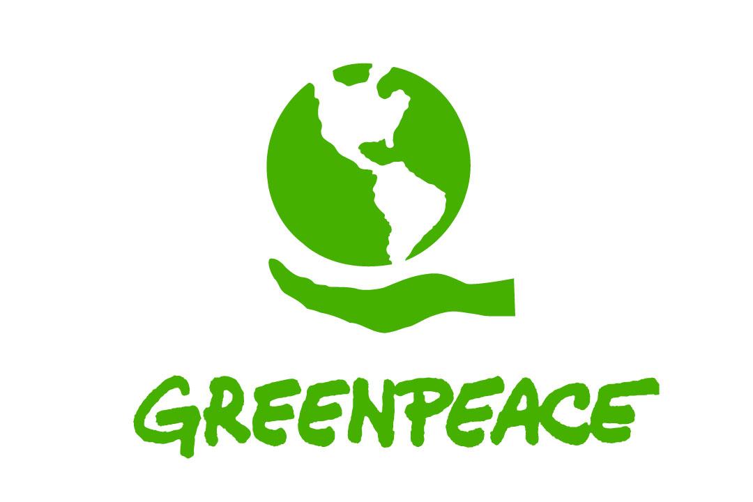 Resultado de imagen para greenpeace