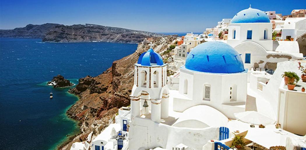 Imagini pentru greek tourism