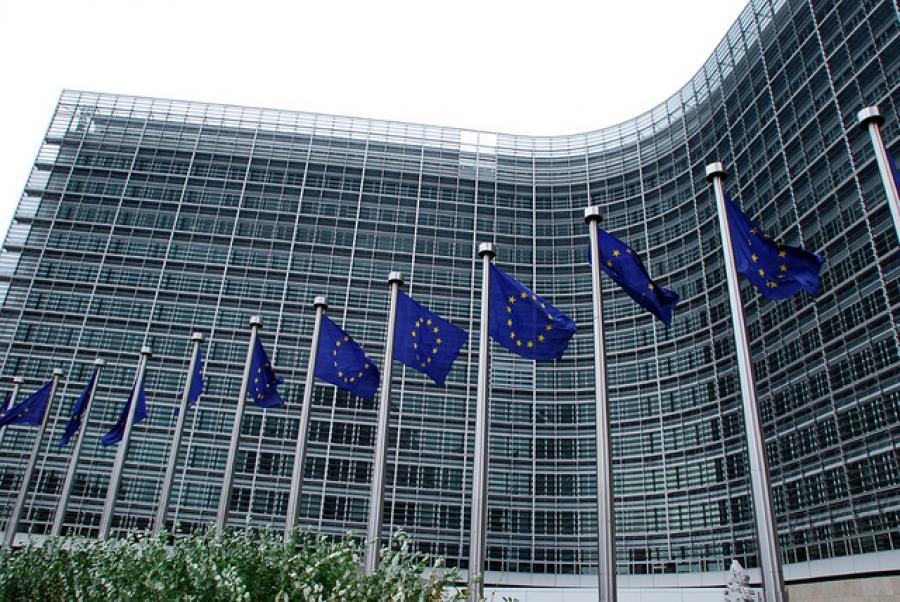Resultado de imagen de EUROPEAN INSTITUTIONS IN BRUSSELS