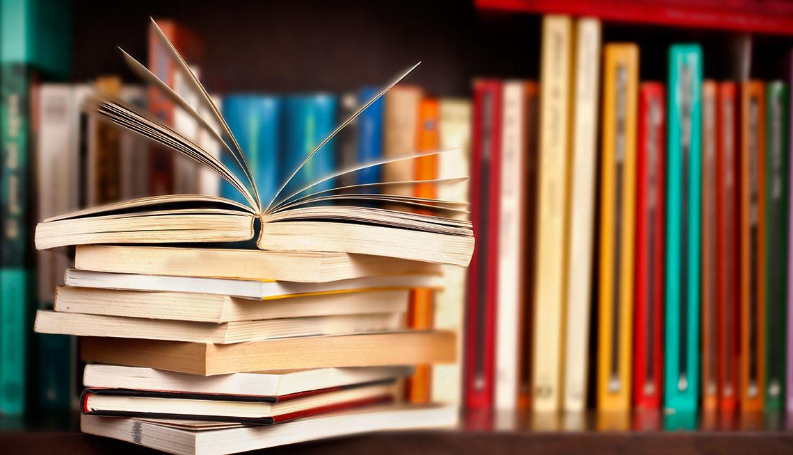 Image result for Books