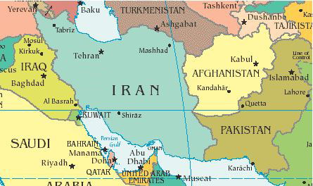 Iran accounts for 45 of neighboring countries imports iran accounts for 45 of neighboring countries imports sciox Image collections