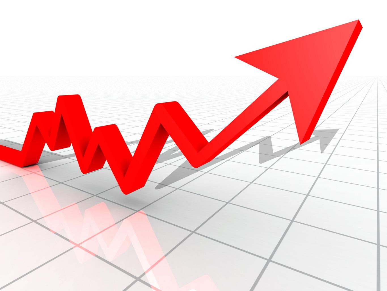 Inflation  >> Cbi Puts Inflation At 10 Financial Tribune