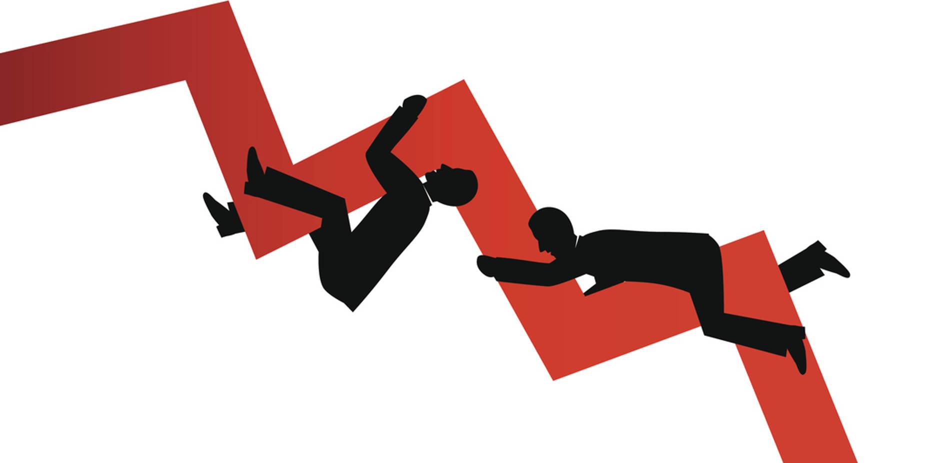 Recession  >> Economic Recession Revisited Financial Tribune