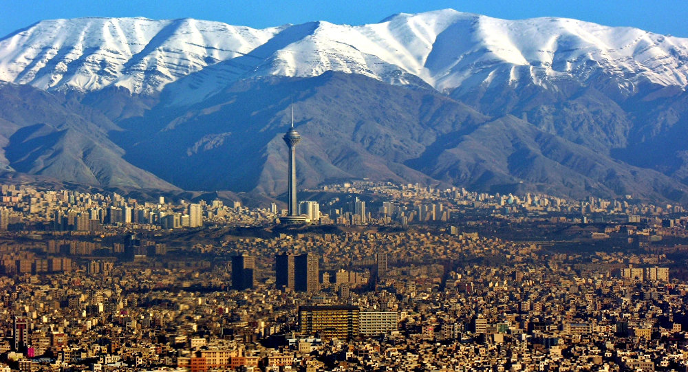 Image result for photos of iran