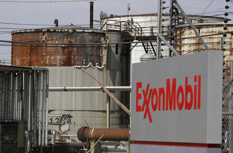 The Auxier Asset Management Lowers Position in Exxon Mobil Co. (XOM)