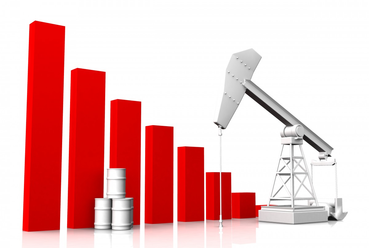 Oil prices dip on further rise in USA  drilling, demand slowdown