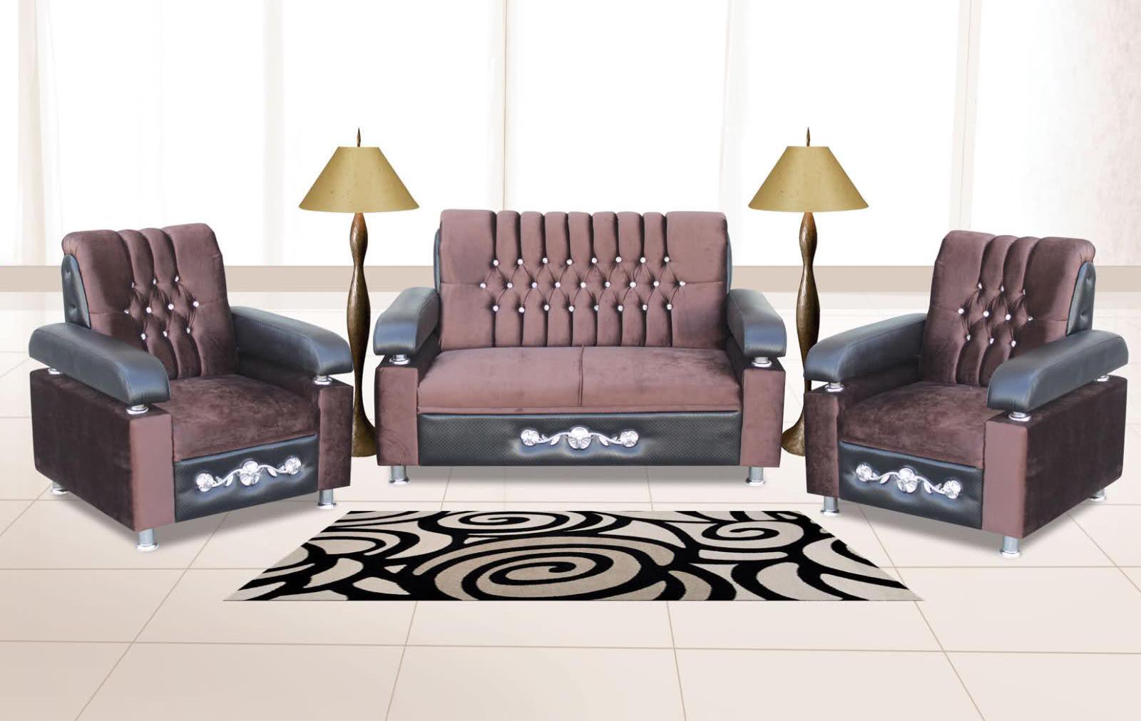 furniture exports on decline financial tribune. Black Bedroom Furniture Sets. Home Design Ideas