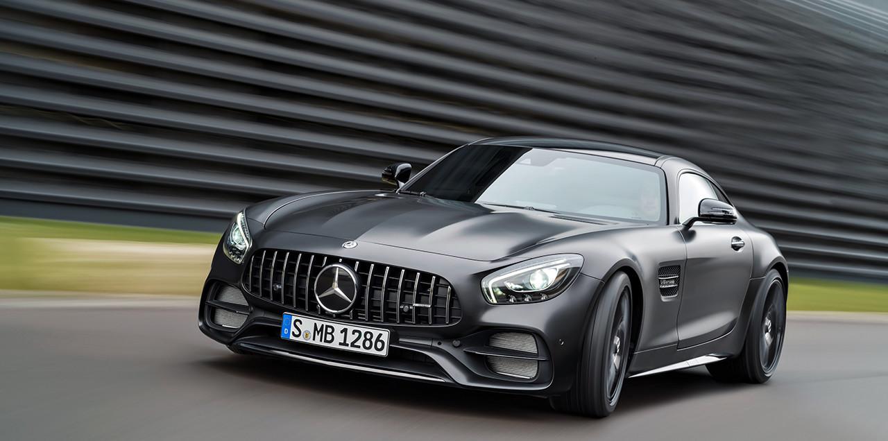 road presents vehicles on g en the cars highlights mercedes passenger strongerthantime class benz com image new