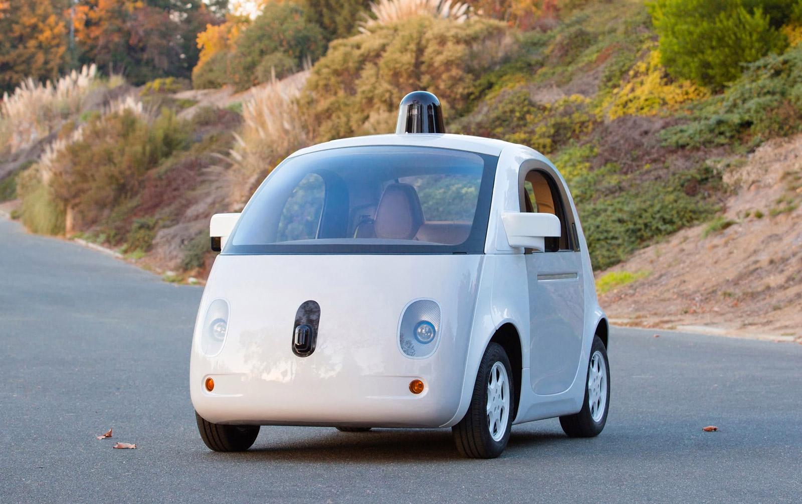 Superfast Internet Will Bring Car Automation | Financial Tribune