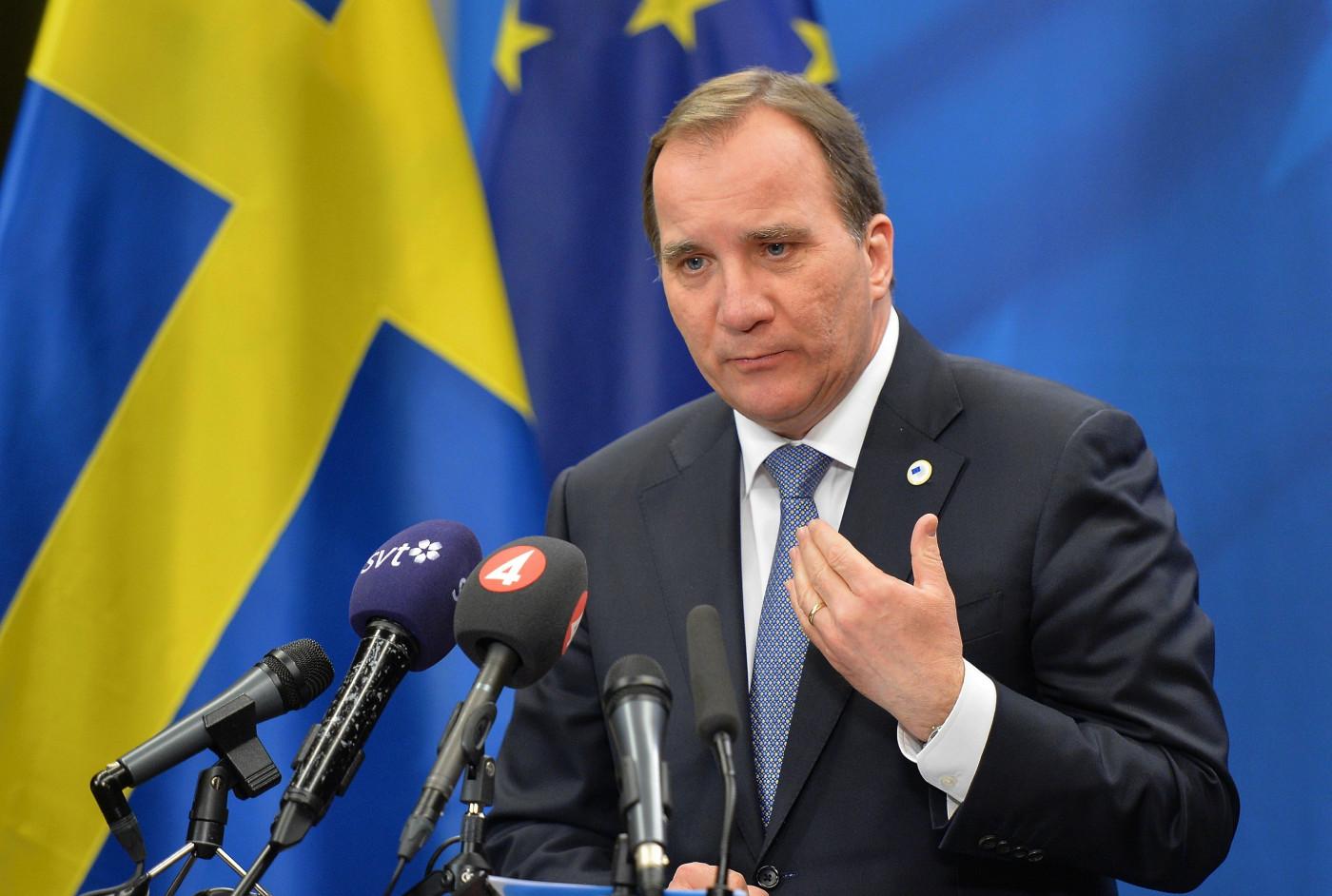 Sweden hosts North Korean foreign minister amid speculation
