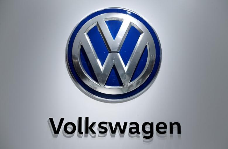 VW Begins Training Iranian Sales Team | Financial Tribune