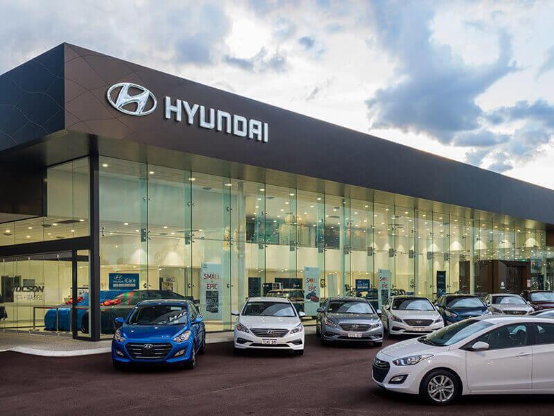 Hyundai motor to cancel 890 million in shares financial for Hyundai motor finance corp address