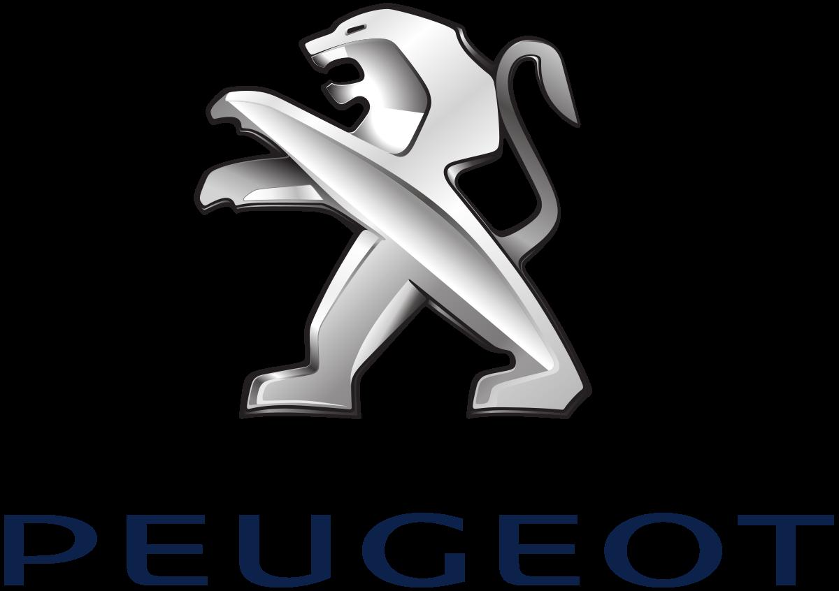 IKCO to Launch Automatic Peugeot 207i | Financial Tribune