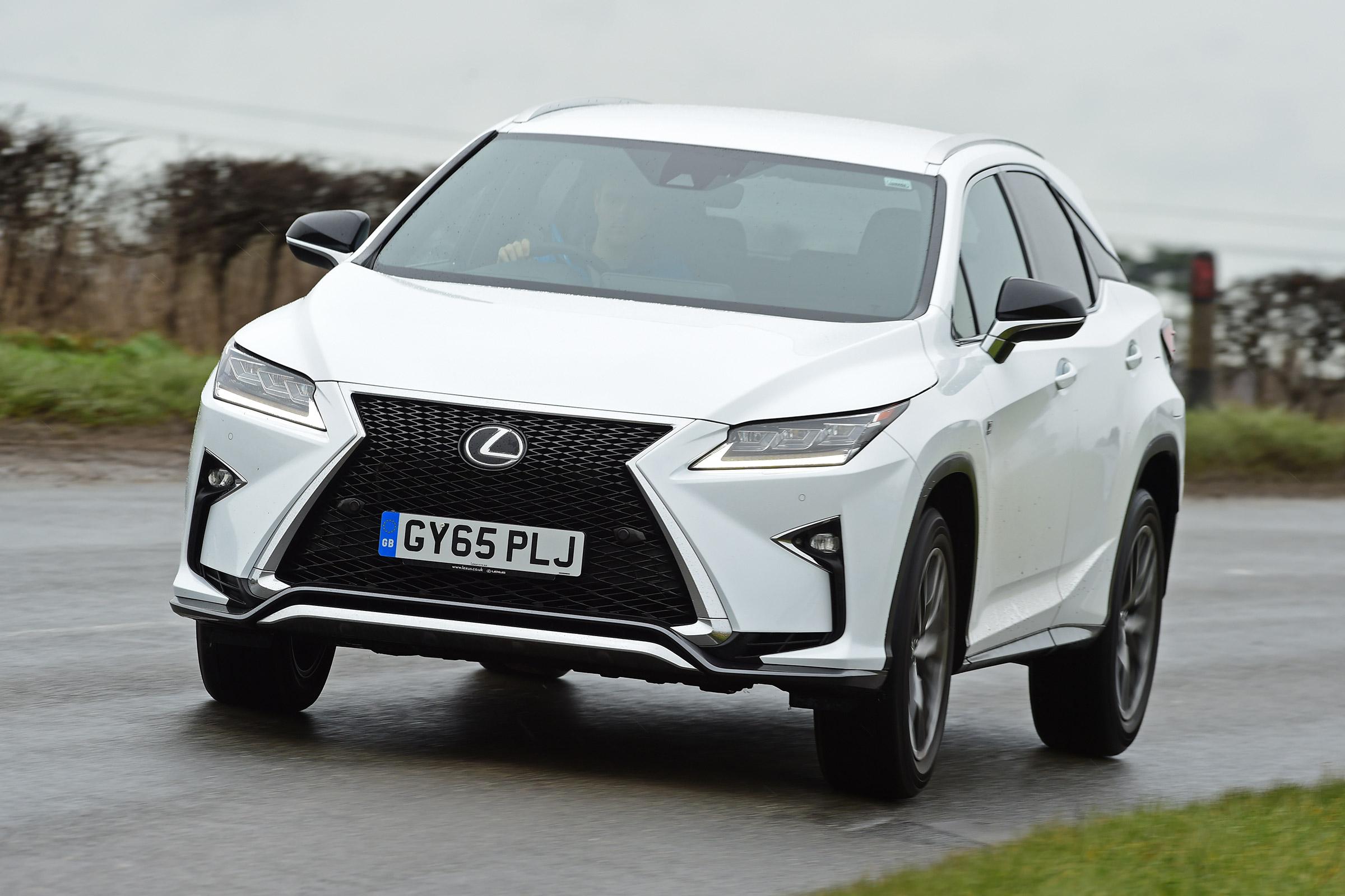 lexus price nx prices car sales news new carsguide