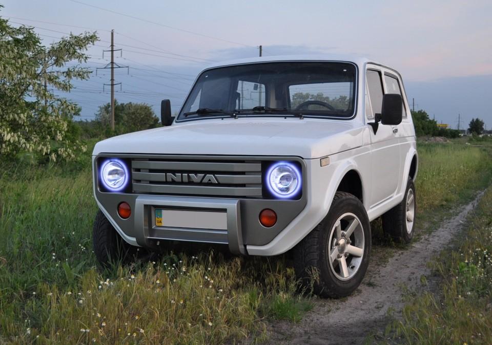 Russia Car Market Rebounds Financial Tribune