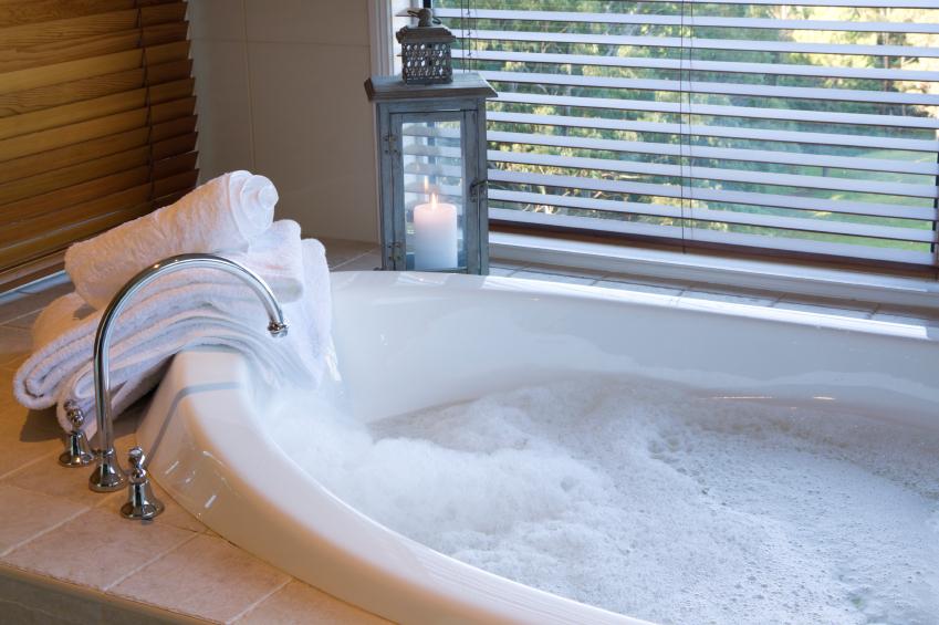 Sexy bath Nude Photos 14