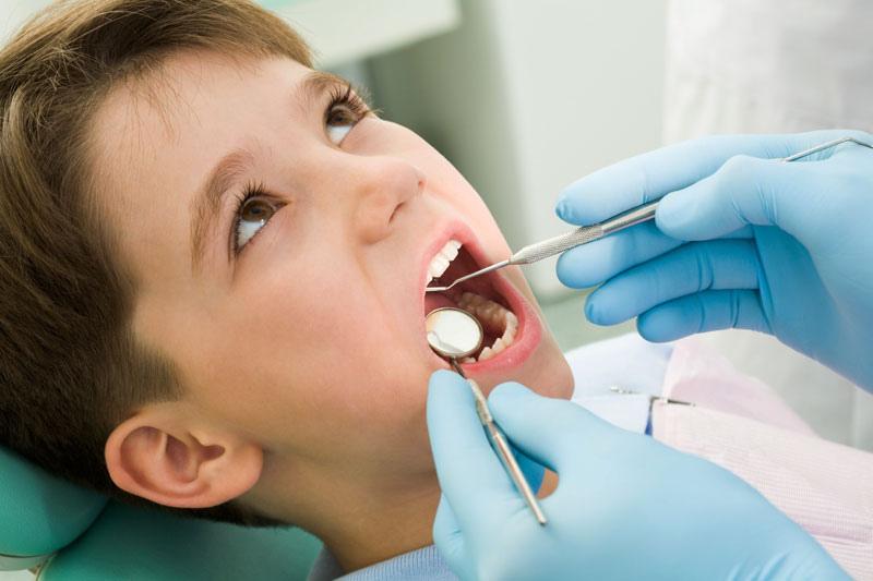 Image result for dental health care