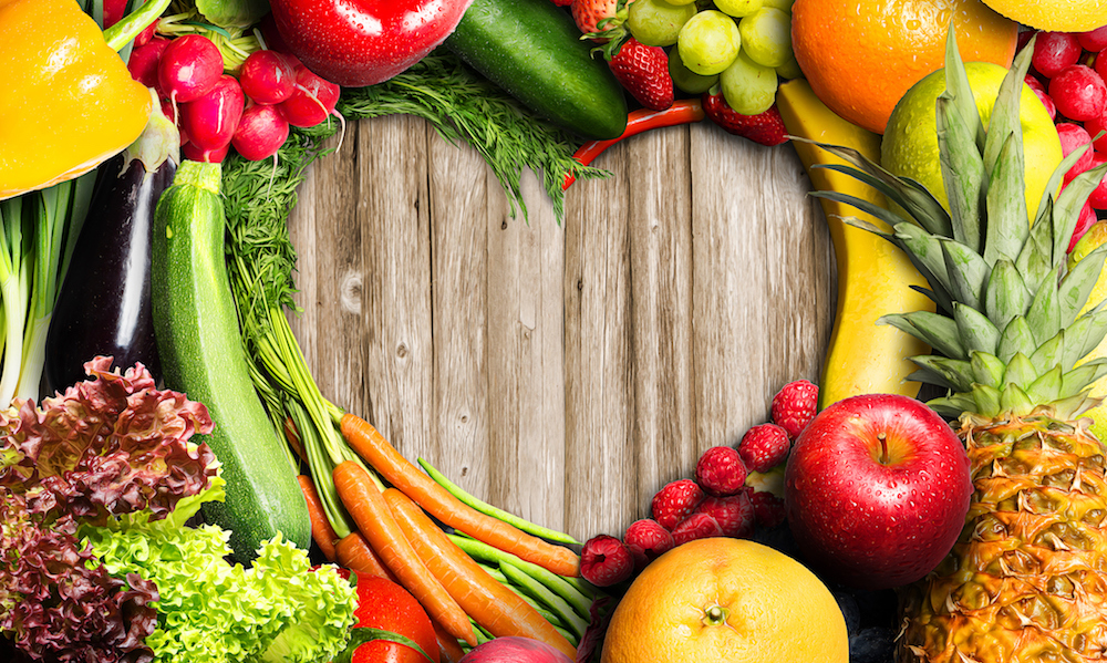 Fruits vegetables pivotal for mental health financial tribune fruits vegetables pivotal for mental health altavistaventures Choice Image