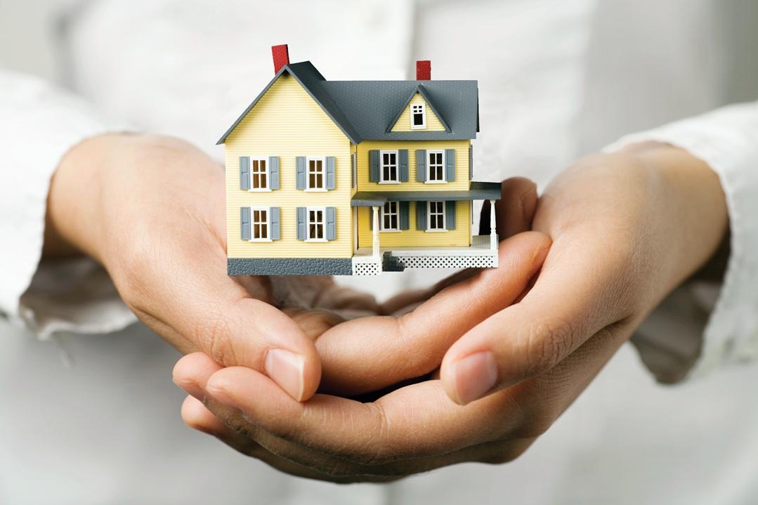 īpašums, īpašuma apdrošināšana, 9 ieteikumi drošības uzlabošanai tavā dzīvesvietā