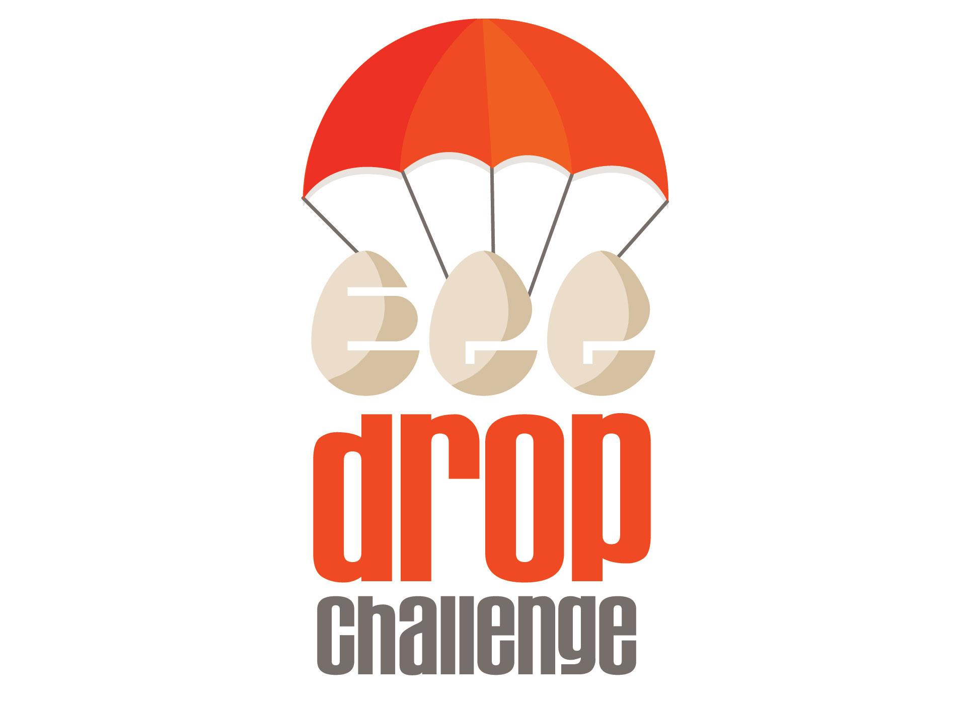 Best Egg Drop Contest Design