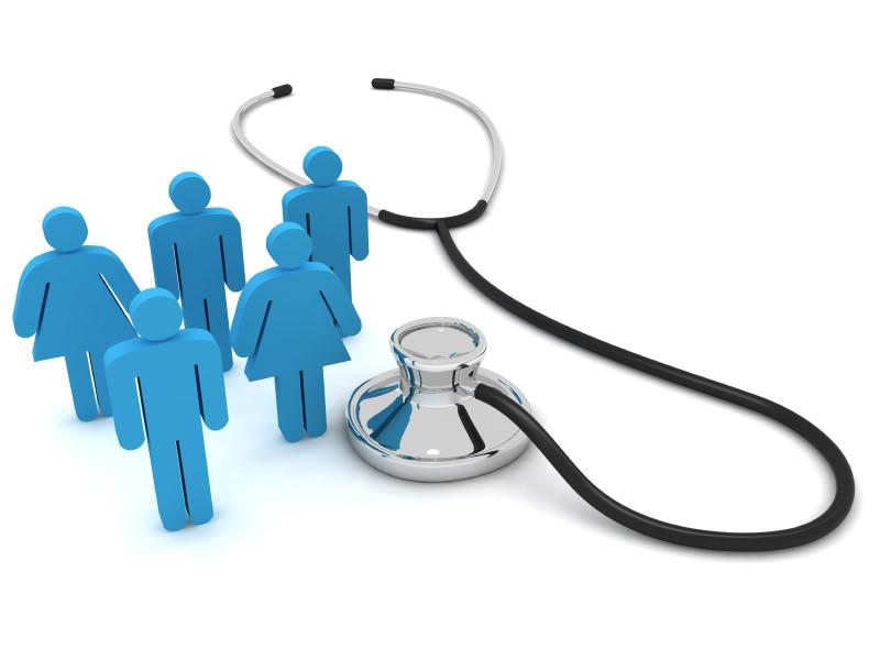 free health insurance