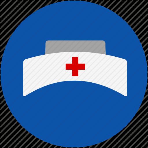 Cap Rate Nursing Home