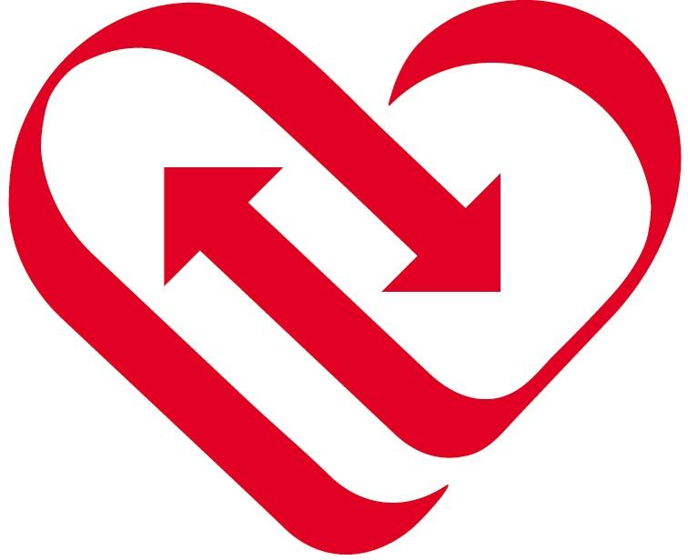 Organ Donations Financial Tribune