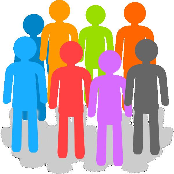 Population  >> Population Statistics Financial Tribune