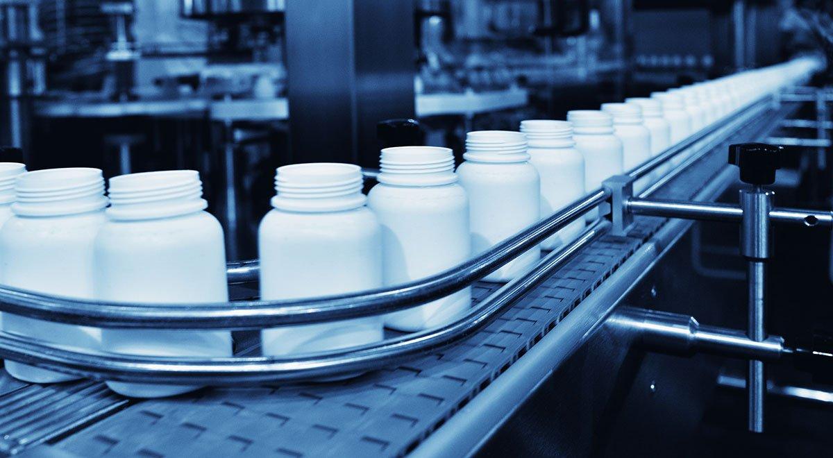 Poor Subsidizing Rich Pharma Companies Financial Tribune