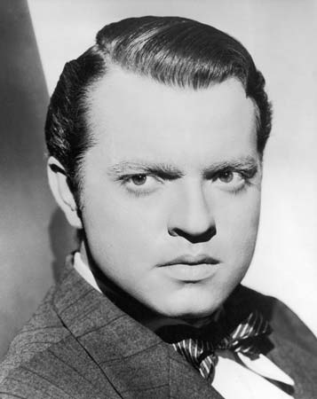 the history of cinema and george orson welles Orson welles was an directed and starred by welles, received the new york film critics circle //wwwthefamouspeoplecom/profiles/george-orson-welles-2488.