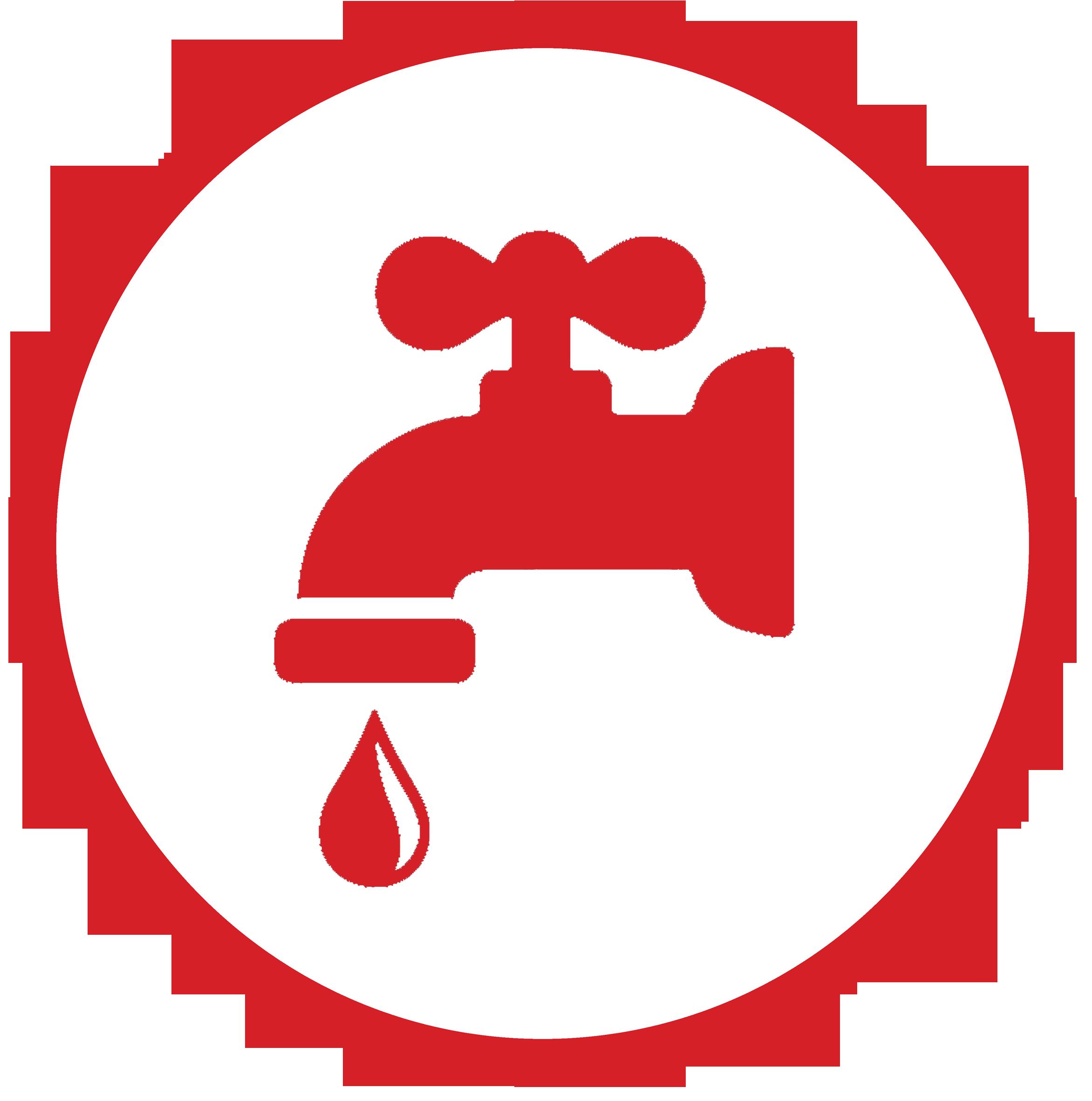 No Water Rationing in Khuzestan   Financial Tribune