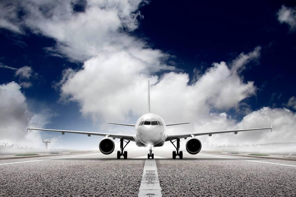 Urmia Najaf Baghdad Flights Resume Financial Tribune