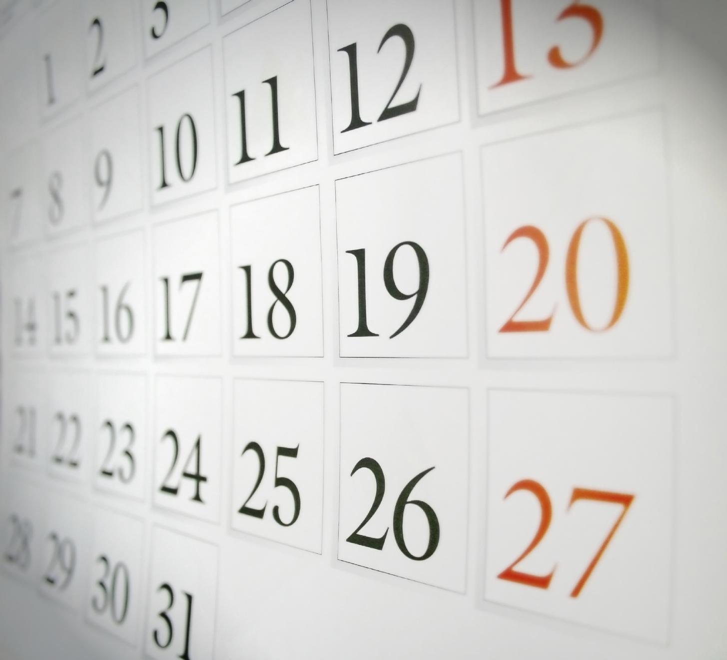 Weekend Reform Proposal Rejected | Financial Tribune