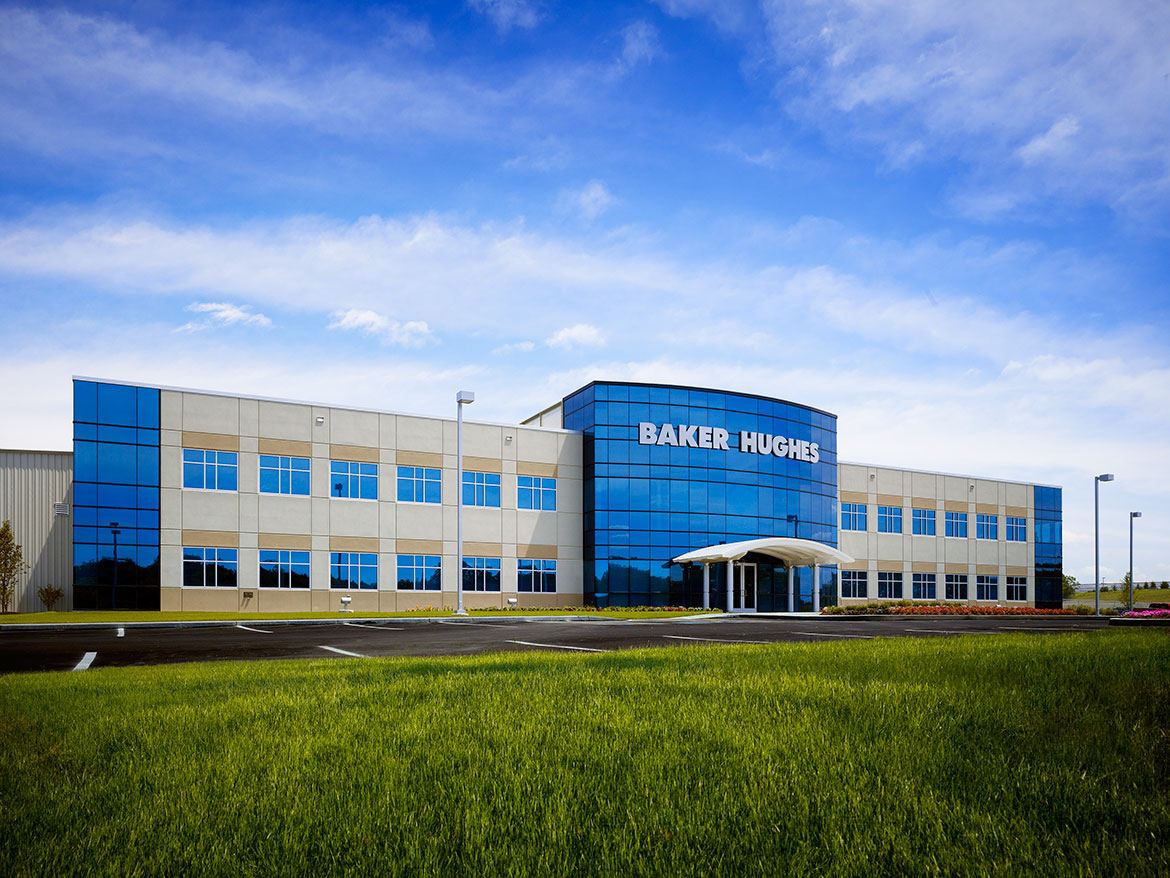 Stifel Financial Corp Buys 1118 Shares of Baker Hughes Incorporated (BHI)