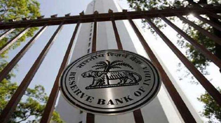 Sensex, Nifty close marginally up; IT stocks shine