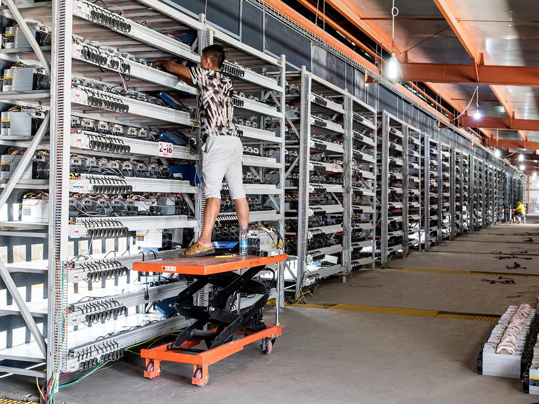 15_bitcoin_14.jpg