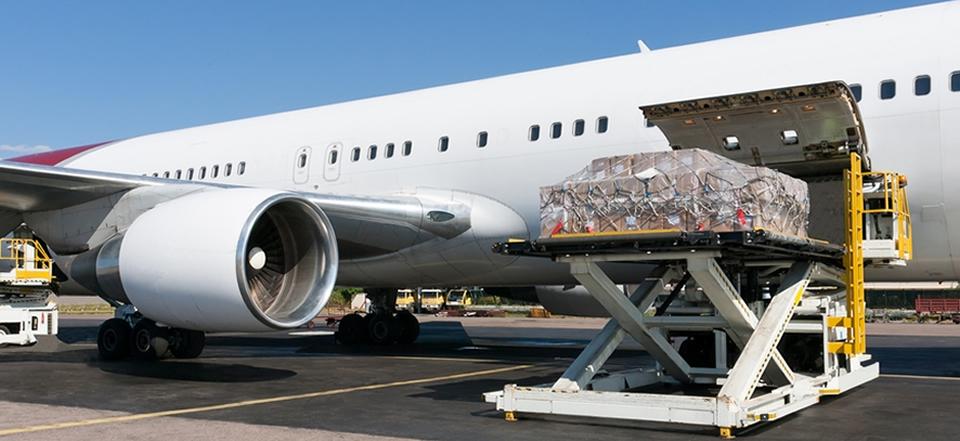 Mideast Airlines' FTKs Drop   Financial Tribune